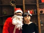 2019敲響幸福聖誕鐘-音樂城堡12/19:聖誕週 科園店 DAY1_200110_0064.jpg