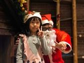 2019敲響幸福聖誕鐘-音樂城堡12/19:聖誕週 科園店 DAY1_200110_0014.jpg