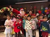 2018音樂狂歡節瘋耶誕-音樂城堡12.25:科園聖誕Day6_181226_0075.jpg