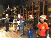2019敲響幸福聖誕鐘-音樂城堡12/19:聖誕週 科園店 DAY1_200110_0077.jpg
