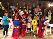 2018音樂狂歡節瘋耶誕-音樂城堡12.21:科園聖誕Day3_181222_0068.jpg