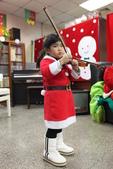2013年12月聖誕HAPPY樂翻天新竹店1220:IMG_0254.JPG