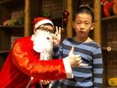 2019敲響幸福聖誕鐘-音樂城堡12/19:聖誕週 科園店 DAY1_200110_0051.jpg