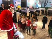 2018音樂狂歡節瘋耶誕-音樂城堡12.21:科園聖誕Day3_181222_0082.jpg