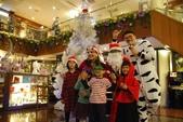 2018音樂狂歡節瘋耶誕-旗艦店12.24:竹北聖誕Day5_181226_0026.jpg