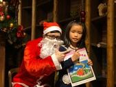 2019敲響幸福聖誕鐘-音樂城堡12/19:聖誕週 科園店 DAY1_200110_0053.jpg