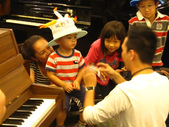 2012年9月份生日歡樂派對:1296904026.jpg