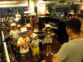 2012年7月份生日歡樂派對:1338672114.jpg