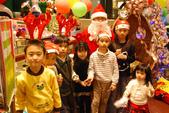 2011年鴻韻聖誕PARTY:1732336775.jpg