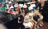 2013年06月份生日歡樂派對:1564844221.jpg