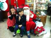 2014/12/19新竹聖誕趴:IMG_1915.JPG