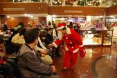 2013年12月聖誕HAPPY樂翻天竹北店1223:DSC_3470.JPG