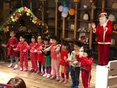2018音樂狂歡節瘋耶誕-音樂城堡12.21:科園聖誕Day3_181222_0038.jpg
