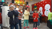 2013年12月聖誕HAPPY樂翻天新竹店1221:DSC02031.JPG