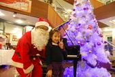 2013年12月聖誕HAPPY樂翻天竹北店1223:DSC_3536.JPG