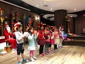 2018音樂狂歡節瘋耶誕-音樂城堡12.24:科園聖誕Day5_181226_0002.jpg