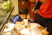 2019敲響幸福聖誕鐘-旗艦店12/21:聖誔週 竹北店DAY3_200111_0351.jpg