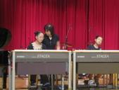 2010YAMAHA MUSIC FES:1695014298.jpg