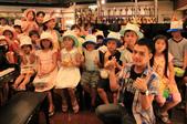 2012年6月份生日歡樂派對:1731781645.jpg