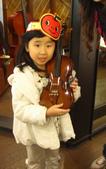 20130111拿莎幼稚園參訪:1546383050.jpg