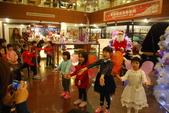2013年12月聖誕HAPPY樂翻天竹北店1224:DSC_3965.JPG
