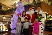 2018音樂狂歡節瘋耶誕-旗艦店12.21:竹北聖誕Day3_181222_0037.jpg