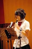 ♬鴻韻個別班學生音樂發表會 ♪:1540186852.jpg