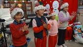 2013年12月聖誕HAPPY樂翻天新竹店1224:DSC03096.JPG