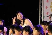 6/5世博夏日音樂晚:2015 6.5世博活動_549.jpg