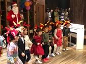 2018音樂狂歡節瘋耶誕-音樂城堡12.21:科園聖誕Day3_181222_0067.jpg