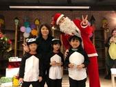 2018音樂狂歡節瘋耶誕-音樂城堡12.24:科園聖誕Day5_181226_0022.jpg