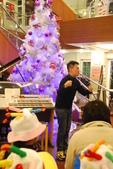 2013年12月份生日歡樂派對:DSC_3257.JPG
