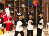 2018音樂狂歡節瘋耶誕-音樂城堡12.24:科園聖誕Day5_181226_0023.jpg