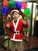 2009年聖誕活動:1820965236.jpg