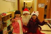 2013年12月聖誕HAPPY樂翻天竹北旗艦店1220:DSC_1893.JPG