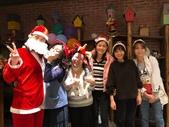 2018音樂狂歡節瘋耶誕-音樂城堡12.24:科園聖誕Day5_181226_0052.jpg