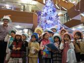 2012年12月份生日歡樂派對:1482609967.jpg
