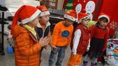 2013年12月聖誕HAPPY樂翻天新竹店1224:DSC03069.JPG