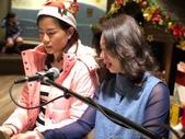 2018音樂狂歡節瘋耶誕-音樂城堡12.24:科園聖誕Day5_181226_0053.jpg