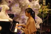 2019敲響幸福聖誕鐘-旗艦店12/20:聖誔週 竹北店DAY2_200110_0012.jpg