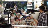 2013年06月份生日歡樂派對:1564844217.jpg