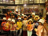 2013年02月份生日歡樂派對:1597867873.jpg