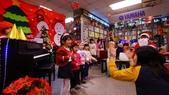 2018音樂狂歡節瘋耶誕-新竹本店12.21:新竹聖誕Day3_181222_0105.jpg
