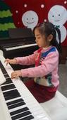 2013年12月聖誕HAPPY樂翻天新竹店1221:DSC02000.JPG