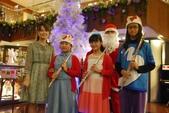 2018音樂狂歡節瘋耶誕-旗艦店12.22:竹北聖誕Day4_181224_0040.jpg