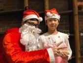 2019敲響幸福聖誕鐘-音樂城堡12/19:聖誕週 科園店 DAY1_200110_0007.jpg