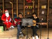 2019敲響幸福聖誕鐘-音樂城堡12/19:聖誕週 科園店 DAY1_200110_0025.jpg