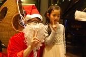 2019敲響幸福聖誕鐘-旗艦店12/21:聖誔週 竹北店DAY3_200111_0309.jpg