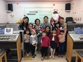 2018音樂狂歡節瘋耶誕-新竹本店12.21:新竹聖誕Day3_181222_0125.jpg