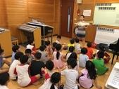 2018年8月華德幼兒園參訪:2018八月華德_200110_0012.jpg